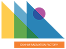 Dayhim Innovation Factory