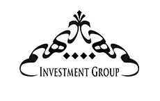 Dayhim Investment Group